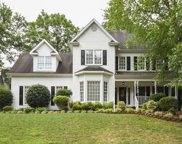 819 Worchester Place, Simpsonville image