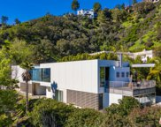 1704 STONE CANYON Road, Los Angeles image