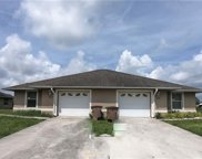 736 Harry AVE S, Lehigh Acres image
