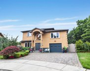 11 Jay  Court, N. Woodmere image