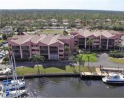 3170 Matecumbe Key RD Unit 134, Punta Gorda image