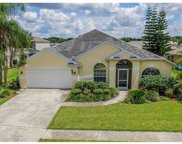 1506 Scholar CT, Lehigh Acres image