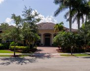 19086 Park Ridge St, Weston image