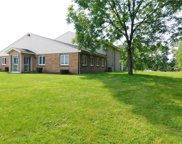 6415 Plaster Mill Road, Victor image