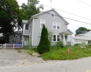 212 ANDREWS AV, West Warwick image