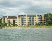 251 S Sea Pines Drive Unit #1902, Hilton Head Island image
