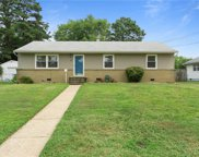 5 Buchanan Drive, Newport News Denbigh North image
