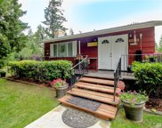 33811 87th Ave S, Roy image