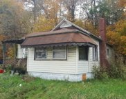 547 Hill St, Manor Twp image