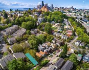 1531 XX Sturgus Ave S, Seattle image