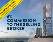 18501 Collins Ave Unit #4703, Sunny Isles Beach image