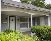 5309 Pershing Avenue, Fort Worth image