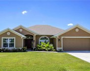 2024 SW 29th TER, Cape Coral image