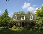 530 Cave Spring Drive, Nicholasville image