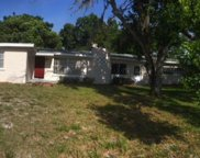 912 Bear Lake Road, Apopka image