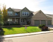 3064 East 148th Place, Thornton image