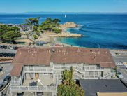 585 Ocean View Blvd 2, Pacific Grove image