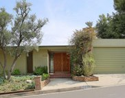2436 GREEN VIEW Place, Los Angeles (City) image
