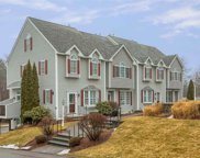 38 Tarbell Street Unit #4B, Pepperell, Massachusetts image