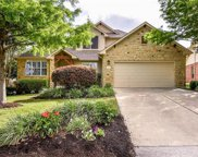 3803 Links Ln, Round Rock image