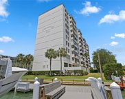 660 Island Way Unit 601, Clearwater image