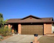 2910 W Bayleaf, Tucson image