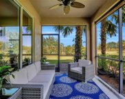 9504 Ironstone Ter Unit #1-101, Naples image