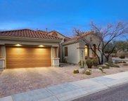 22335 N Freemont Road, Phoenix image