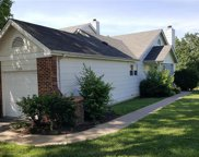 3160 Autumn Trace, Maryland Heights image