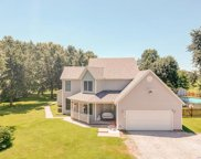 8572 Maple Grove Rd, Edwardsville image