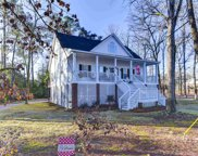 117 Winding Road, Irmo image