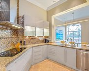 15292 Devon Green Ln, Naples image