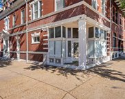 2345 Russell, St Louis image