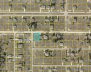 610 NW 7th TER, Cape Coral image
