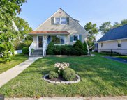 530 Cleveland Rd, Linthicum Heights image