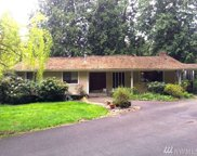 17407 3rd Ave SE, Bothell image