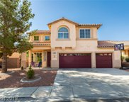 181 GOLDEN CROWN Avenue, Henderson image
