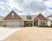 416 Orlando Court, Boiling Springs image