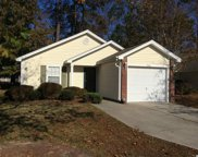 296 McKendree Lane, Myrtle Beach image