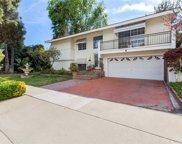 4756     Browndeer Lane, Rancho Palos Verdes image