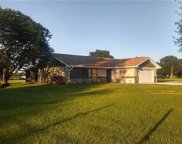 14401 Cemetery RD, Fort Myers image