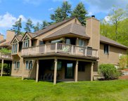 9A Indian Cave Road Unit #9A, Sunapee image