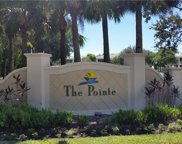 3431 Pointe Creek Ct Unit 205, Bonita Springs image