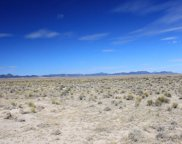 158.08 Acres With Water Right, Beryl image