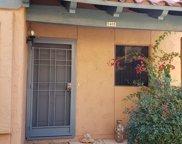 5405 N Paseo De La Terraza, Tucson image