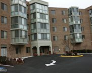 2904 LEISURE WORLD BOULEVARD N Unit #402, Silver Spring image