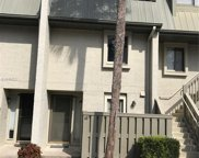 26 S Forest Beach Drive Unit #45, Hilton Head Island image