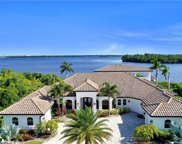 6120 Tarpon Estates BLVD, Cape Coral image