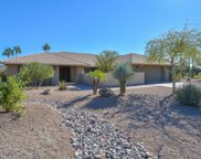 13311 W Serenade Circle, Sun City West image
