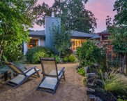 278 Butterfield Road, San Anselmo image